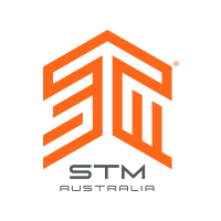 STM Goods at EduBUILD 2019