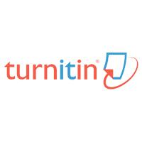Turnitin at EduTECH 2019