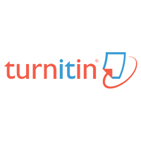 Turnitin at EduBUILD 2019