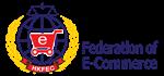 Hong Kong Federation of E-commerce at Seamless Asia 2018