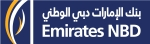 Emirates NBD S.A.E. at Seamless North Africa 2018