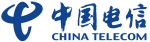 China Telecom ( Middle East and Africa) Limited at Telecoms World Middle East 2018