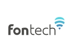 Fon at Telecoms World Middle East 2018