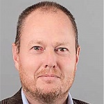 Dr Koert Stittelaar | Director Preclinical Services | Viroclinics Biosciences » speaking at Vaccine Europe
