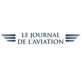 Le Journal de l'Aviation at Aviation Festival Americas 2018