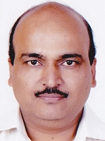 Ashwani Kumar, Chief Engineer - Track, Delhi Metro Rail Corporation Ltd