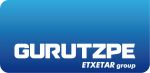GURUTZPE TURNING SOLUTIONS, S.L. at RAIL Live - Spanish