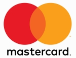 Mastercard at Seamless North Africa 2018