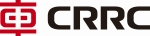 CRRC Corporation Limited at Middle East Rail 2019
