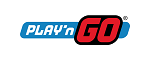 Play'n GO, sponsor of World Gaming Executive Summit 2018