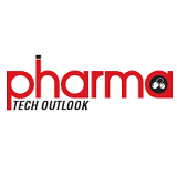 Pharma Tech Outlook at World Biosimilar Congress USA 2018
