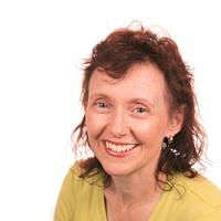 Dr Karen Abbey at EduBUILD 2018