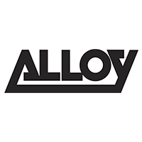 alloy at Seamless Australasia 2018