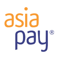Asia Pay at Seamless Australasia 2018