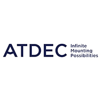 Atdec Pty Limited at Seamless Australasia 2018
