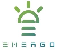 Energo Labs at The Solar Show Vietnam 2018
