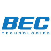 BEC Technologies at Seamless Australasia 2018