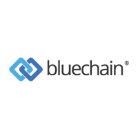 Bluechain Pty Limited at Seamless Australasia 2018