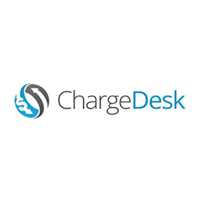 ChargeDesk Pty Ltd, exhibiting at Seamless Australasia 2018