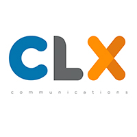 CLX Communications AB at Seamless Australasia 2018