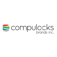 Compulocks Brands Inc at Seamless Australasia 2018