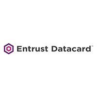 Entrust Datacard at Digital ID Show 2018