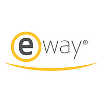 Web Active Corporation Pty Limited <eWAY> at Seamless Australasia 2018