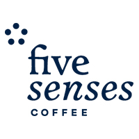 Five Senses Coffee at Seamless Australasia 2018