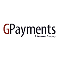 GPayments Pty Limited at Seamless Australasia 2018