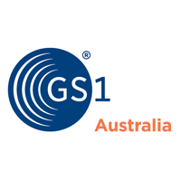 GS1 Australia Limited at Seamless Australasia 2018