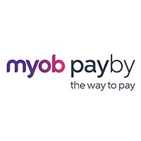 MYOB Australia at Seamless Australasia 2018