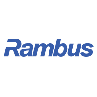 Rambus at Seamless Australasia 2018