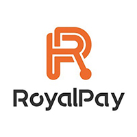 Tunnel Show Pty Limited <RoyalPay> at Seamless Australasia 2018