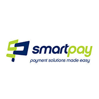 Smartpay at Seamless Australasia 2018