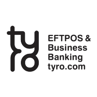 Tyro Payments Limited at Seamless Australasia 2018