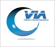 Vietnam Internet Association, in association with Telecoms World Asia 2020