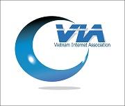 Vietnam Internet Association at Submarine Networks World 2018