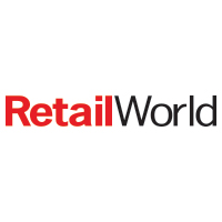 Retail World at Seamless Australasia 2018
