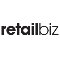 Retail Biz at Seamless Australasia 2018