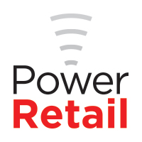 Power Retail at Seamless Australasia 2018