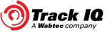 Track IQ at Asia Pacific Rail 2018