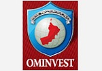 Ominvest at World Exchange Congress 2018