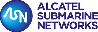 Alcatel Submarine Networks (ASN) at Submarine Networks World Europe 2018