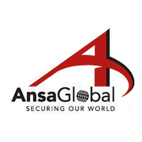 Ansa Security at Seamless Australasia 2018