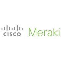 Cisco Meraki at EduBUILD 2019