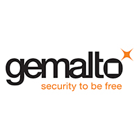 Gemalto at Seamless Australasia 2018