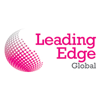 Leading Edge Global at Seamless Australasia 2018