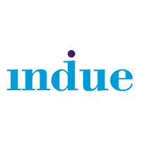 Indue Limited at Seamless Australasia 2018