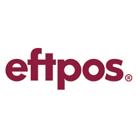 EFTPOS Payments Australia Ltd at Seamless Australasia 2018