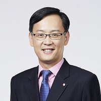 Ching Kiat Lim at Aviation Festival Asia 2018